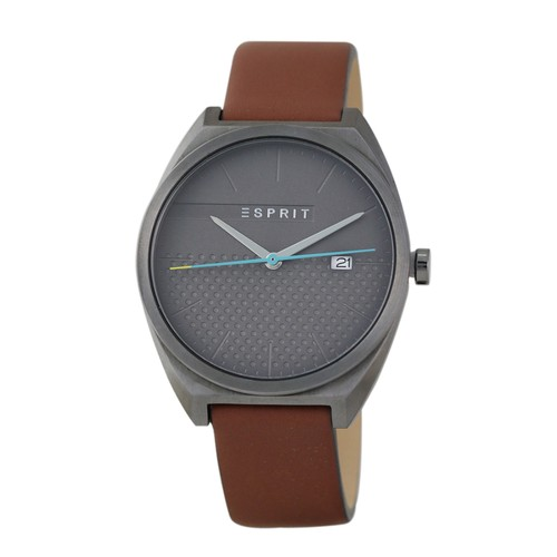 ESPRIT - ES1G056L0035 - Jam Tangan Pria