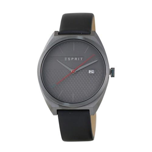 ESPRIT - ES1G056L0045 - Jam Tangan Pria