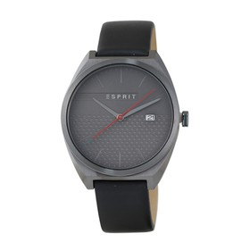 ESPRIT - ES1G056L0045 - Jam