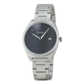 ESPRIT - ES1G056M0065 - Jam