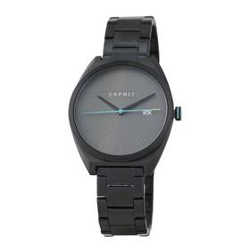 ESPRIT - ES1G056M0085 - Jam