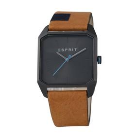ESPRIT - ES1G071L0025 - Jam