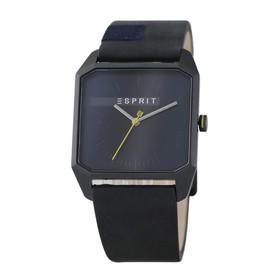 ESPRIT - ES1G071L0035 - Jam