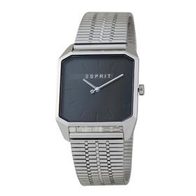 ESPRIT - ES1G071M0055 - Jam