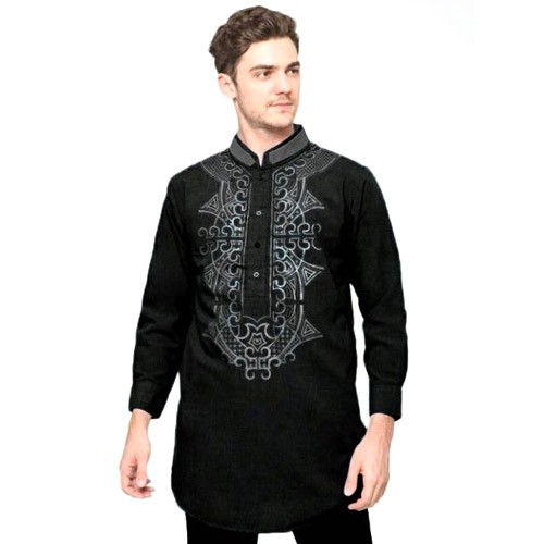Kem Koko Samed 175891 - Black