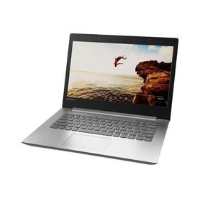 Lenovo Notebook IP320-14ISK