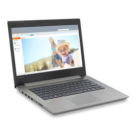 Lenovo Laptop IP330-14AST 8
