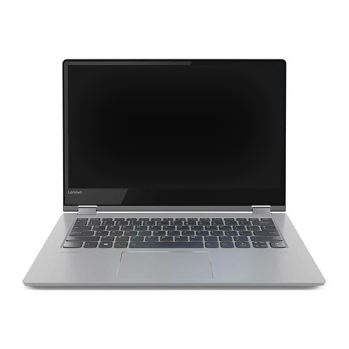 Lenovo Yoga 530-14IKB 81EK013GID - Grey