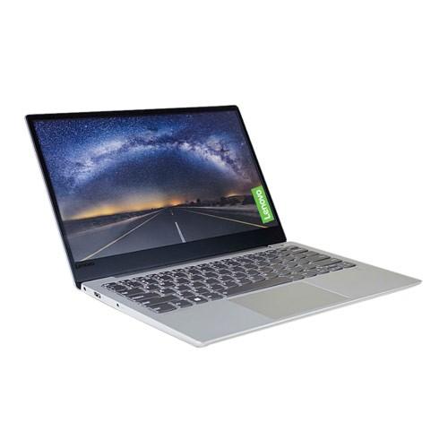 Lenovo Notebook S530-13IWL 81J70046ID