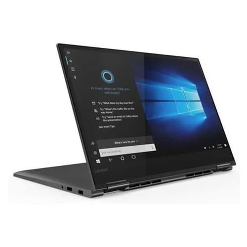 Lenovo Yoga 530-14ARR 81H9000NID - Onyx Black