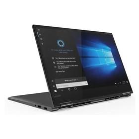 Lenovo Yoga 530-14ARR 81H90