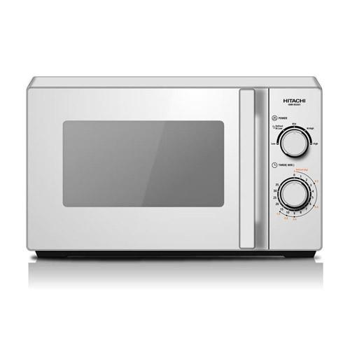 Hitachi Microwave HMR-M2001 20 L Mechanical