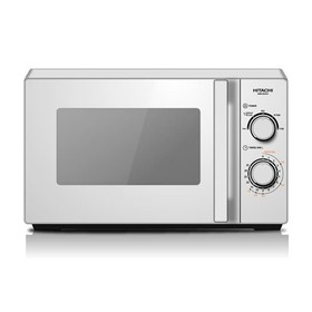Hitachi Microwave HMR-M2001
