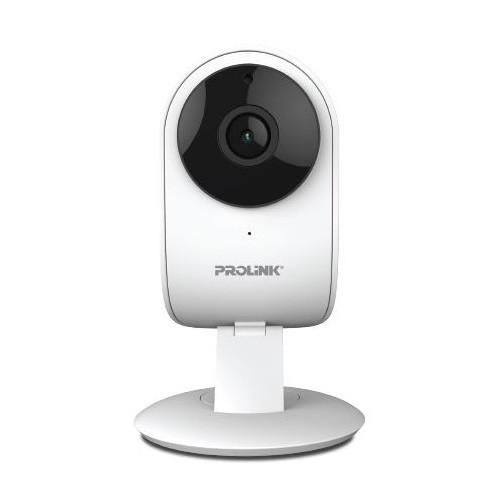Prolink Smart Wifi IP camera PIC3002WN