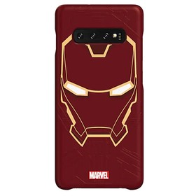 Samsung Iron Man Case for S