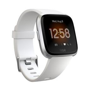 Fitbit Versa Lite - White/S