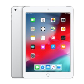 Apple iPad 6 (9.7 inch) Wi-