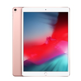 Apple iPad Pro 10.5 Inch Wi