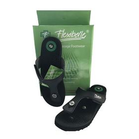 Flexibelle Sandal Ladies Ca