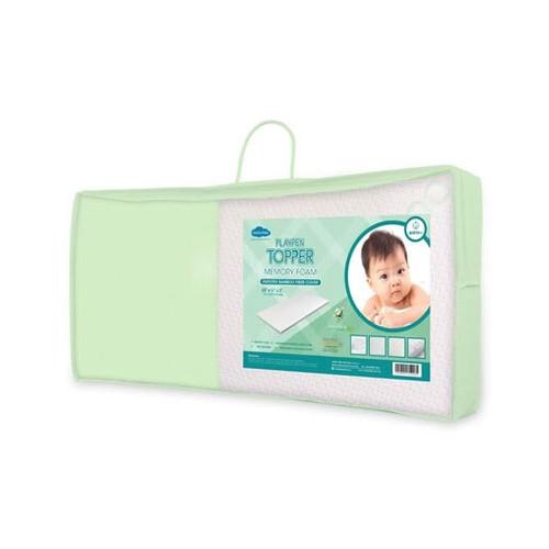 Comfy Baby Mattress Topper (130x70x5)