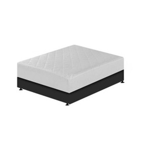 The Luxe Mattress Protector