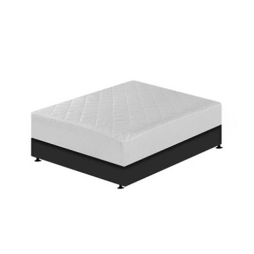 The Luxe Mattress Protector (160 x 200 cm)