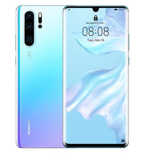Huawei P30 Pro - Breathing Crystal