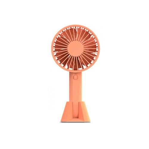 Xiaomi Youpin VH Portable Handheld Mini Fan - Orange