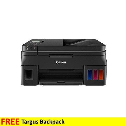 Canon Printer PIXMA G4010