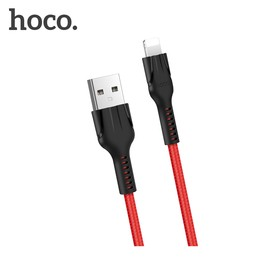 HOCO U31 Strong Cable Light