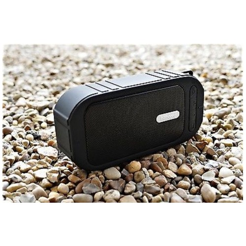 Billboard Water Resistant Bluetooth Speaker