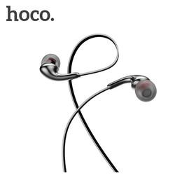 HOCO M30 In-Ear Sport Earph