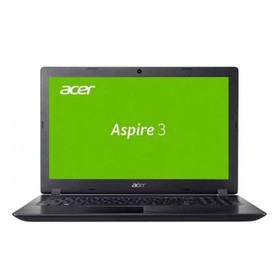 Acer Aspire 3 A315-41-R3LC