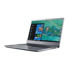 Acer Laptop SF314-54G-88EF