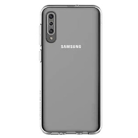 Araree A Cover for Galaxy A