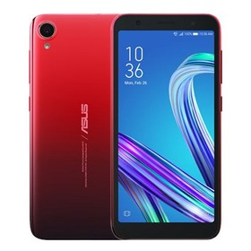 Asus Zenfone Live L2 (ZA550