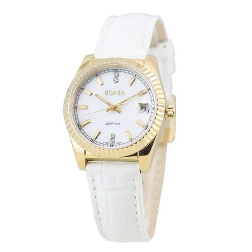 Bonia - B10007-2262 - Jam Tangan Wanita