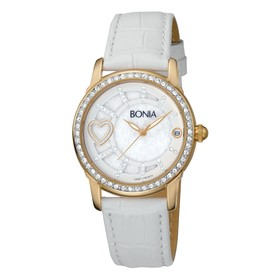 Bonia - B10014-2259S - Jam