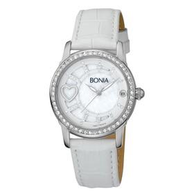 Bonia - B10014-2359S - Jam