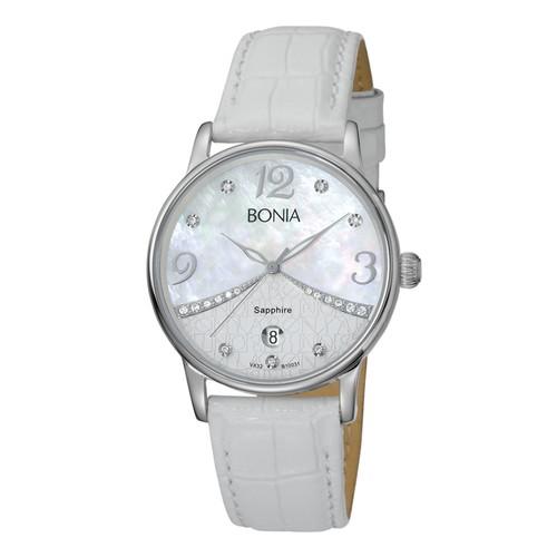 Bonia - B10031-2359V - Jam Tangan Wanita