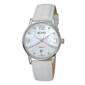 Bonia - B10031-2359V - Jam