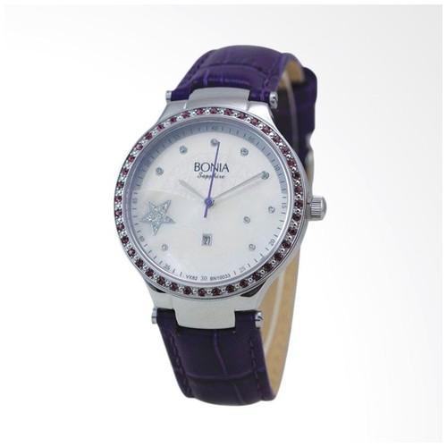 Bonia - B10033-2309S - Jam Tangan Wanita