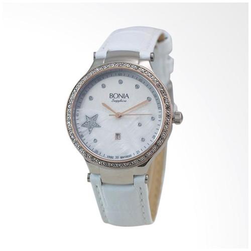 Bonia - B10033-2559S - Jam Tangan Wanita