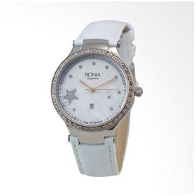 Bonia - B10033-2559S - Jam