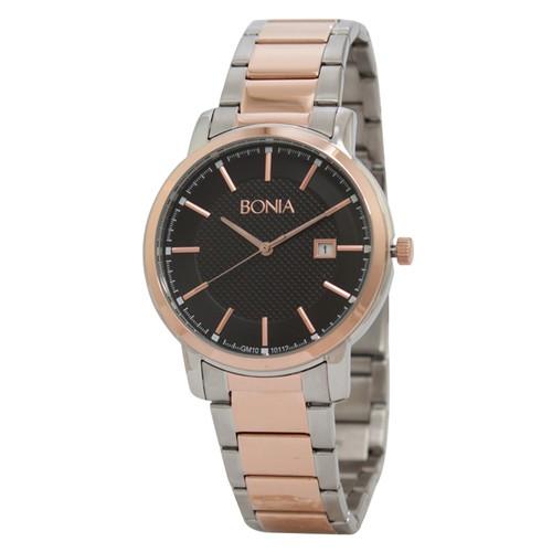 Bonia - B10112-1632  - Jam Tangan Pria