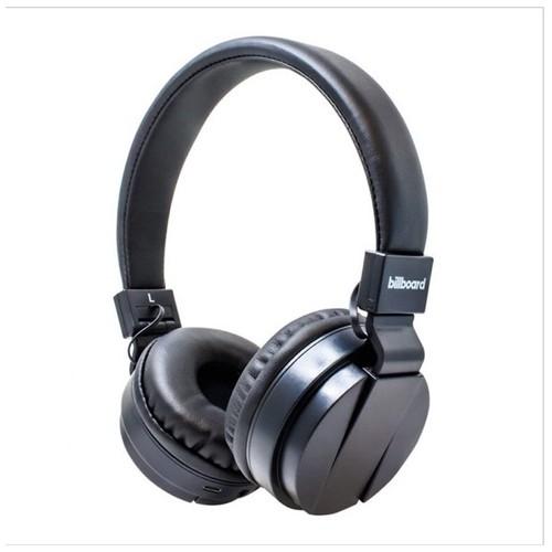 Billboard Wireless Headphones