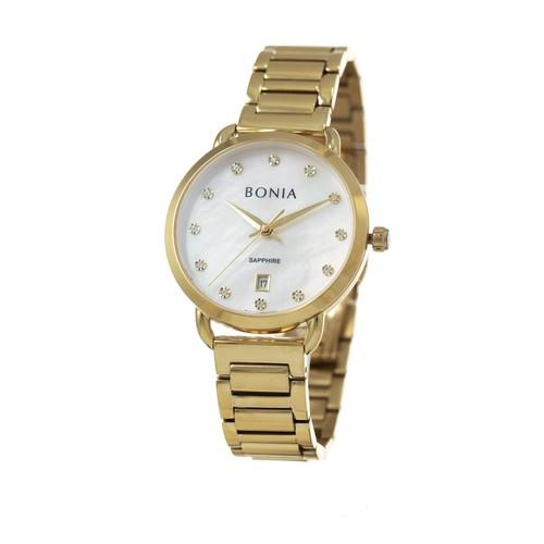 Bonia - BP10495-2257 - Jam Tangan Wanita