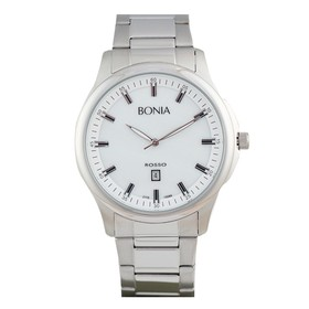 Bonia Rosso - BR10096-2122-