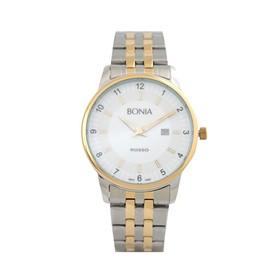 Bonia Rosso - BR10097-1115