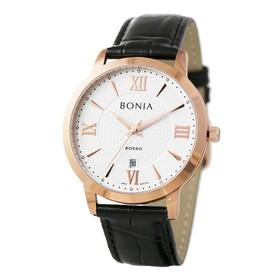 Bonia Rosso - BR166-1513 -